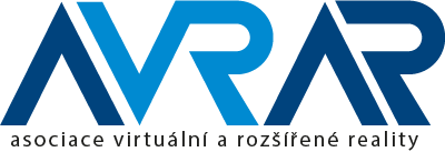 AVRV logo
