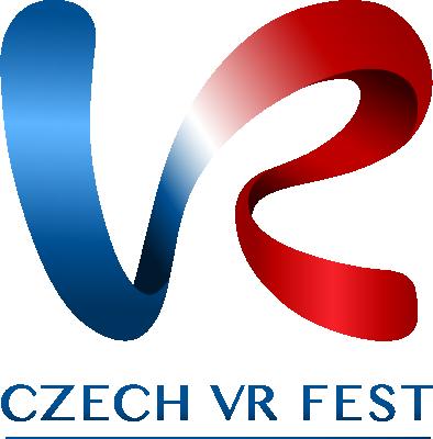 CZVR logo